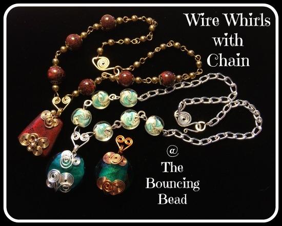WireWhirlsw-Chain1F