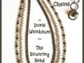 Chains Chains Chains w-shortener 1F