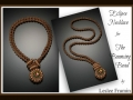 Eclipse Necklace LF 1F