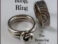 Ring, Ring 1F