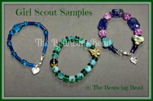 GirlScoutSamples1F