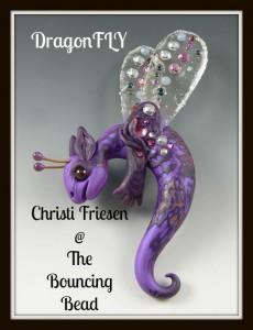 DragonFLY 1F