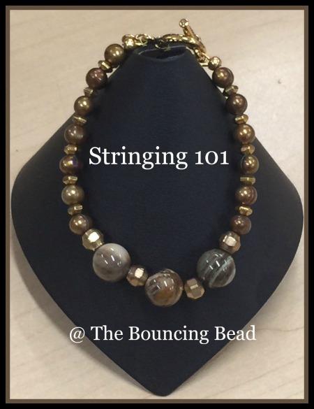 stringing-101-f