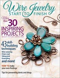 wire-jewelry-book-photo