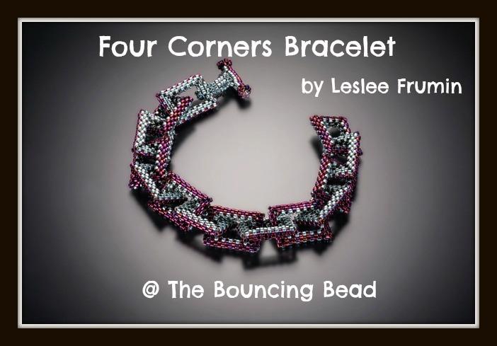 Four Corners - F