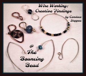 WW - Creative Findings - F